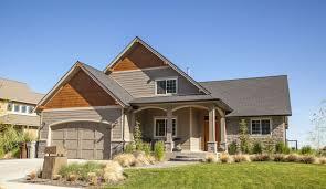 Superior Roof Design Holland Mi Inspired Home Builders West Michigan Construction Design