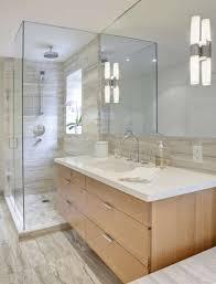houzz bathroom vanity lighting. Bathroom:Bathroom Vanities Good Looking Vanity Bench For Houzz Incredible In Bathroom Lighting L