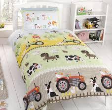 childrens twin comforters kids comforters boys bed comforters for kids