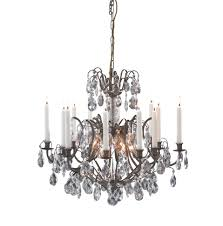 non electric candle chandeliers uk chandelier designs