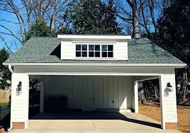 overhead garage door repair okc ppi blog