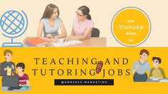 bloggers and writers apply online for content writing jobs online job websites for teachers tutore 5 best sites for home based tutoring and teaching