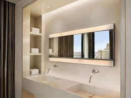 Light Bathroom Colors Houzz Bathroom Lighting Bathroom Lighting Houzz Bathroom