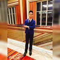 Alex Solinap (alex_solinap) - Profile   Pinterest