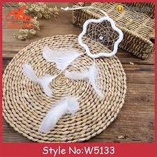 Chinese Dream Catcher Custom W32 New Fashion Dream Catcher Supplies Chinese Dream Catchers For