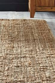 next jute rug natural
