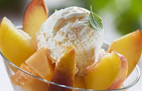 Looking to buy store bought desserts for diabetics : Best Ice Creams For Diabetics