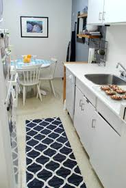 lovely design kitchen area rugs hardwood nd advantages bamboo floor regarding best type kitchen rugs for