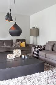 Design Interieur Woonkamer Free Exclusieve Verlichting Hoogebeen