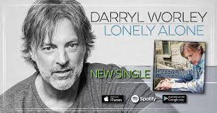 Image result for darryl worley jpegs