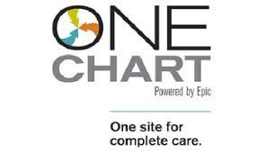 One Chart Nebraska Medicine One Chart Pilot Launches At Brentwood Village Clinic Unmc