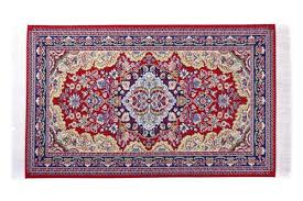 home remes for cleaning oriental rugs