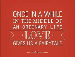 Inspirational Marriage Quotes Classy Marriage Inspirational Quotes Delightful Inspirational Marriage