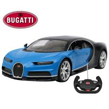 Bugatti veyron alloy sport car toy cars model scale 1:32 lighting pull back. Vadovas Perskambinti Viduryje Bugatti Rc Vaselectbasketball Org