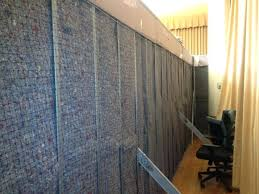 sound proof insulation for walls sound deadening spray foam insulation proof bat ceiling how to soundproof sound proof insulation for walls