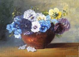 oil painting flowers to oil painting flowers oil painting flowers paintings canvas
