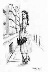 Moda Alessia Pelonzi Blog