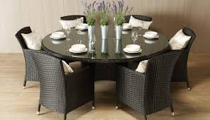 for harveys argos glass top small round table clearance and chairs inch dining set rooms winning