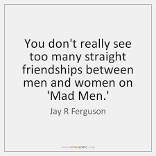 After Hours Quotes 62 Awesome Jay R Ferguson Quotes StoreMyPic