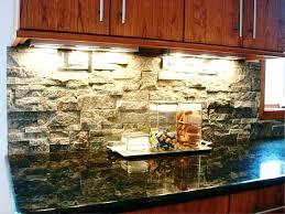 Stone veneer kitchen backsplash Airstone Kitchen Wall Backsplash Stone Kitchen Ideas Stone Kitchen Tile Grey Glass Kitchen Wall Tiles Ideas Stone Erichardme Kitchen Wall Backsplash Bellmeadowshoainfo