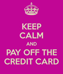 Loan To Payoff Credit Cards Loanss Loans To Pay Off Credit Cards
