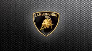 lamborghini logo hd wallpapers 1080p. Unique Lamborghini Lamborghini Logo Wallpaper Intended Hd Wallpapers 1080p I