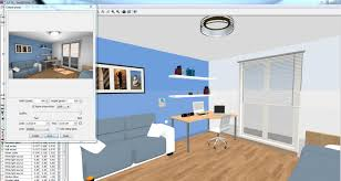 Small Picture Sweet home 3D tutorial design and render a room Part 1 YouTube