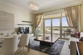 2 Bedroom Apartments Dubai Decor New Ideas