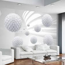 תוצאת תמונה עבור أربع خطوات بسيطة لاختيار ورق الحائط في غرفة المعيشة