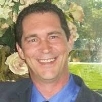 Bernie Hebert - SALES - GROUPE JSV / CAVERHILL | LinkedIn