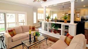 Small Picture Interior Designers and Decorating Angies List