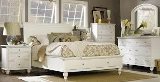 off white king bedroom set. white-wooden-bed-set-by-morris-home-furnishings- off white king bedroom set t