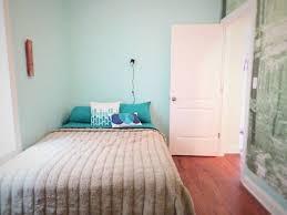 bedroom diy. diy a sliding barn type bedroom door, ideas, doors, how to