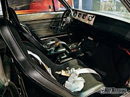1969 1970 dodge charger pictures top veiw square d pictures to pin 1969 dodge charger original colors wiring diagram 640x480 · best dodge charger circuit and schematic