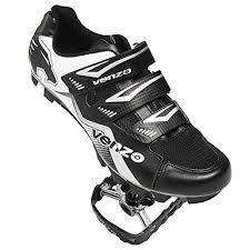 Top 10 Mountain Bike Shoes Of 2019 Best Reviews Guide