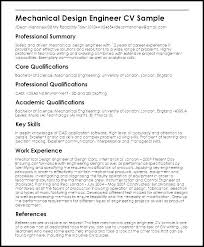 Analytical Chemist Resume Analytical Chemistry Jobs Richmond Va Chemist Resume Job Y Skills A