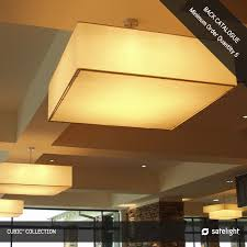 innovative large ceiling light fixtures 70 best ceiling light ideas images on ceiling