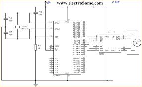 pollak fuel selector valve wiring diagram wiring solutions 6 valve wiring diagram trusted