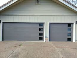 modern garage doors. Full Size Of Sofa Glamorous Modern Steel Garage Doors 9 Marvelous 7 Img 20161115 122604