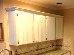 Restoring Kitchen Cabinets Kitchen Cabinet Hinges Images Kitchen Restoration Contact With