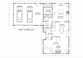69 beautiful 3000 square foot house plans