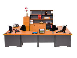 office plan interiors. Office Plan Interiors