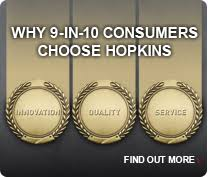 trailer wiring solutions brake controllers rv levels hopkins why 9 in 10 consumers choose hopkins