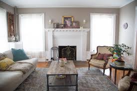 cozy furniture brooklyn. Christine Describes Her Style As \ Cozy Furniture Brooklyn D