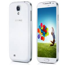 s4 screen size http 2computerguys com tomtop samsung galaxy s4 i9500 smartphone