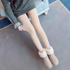 Products teen pantyhose buyers teen