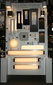 modern lighting company. modernform2 modern lighting company