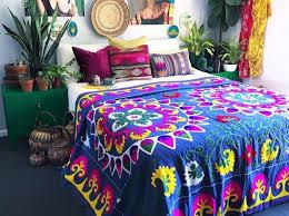 bedroom decorating ideas decor items uk