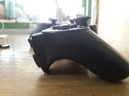 Bộ tay cầm chơi game đôi không dây 706wd - cho PC, Laptop, Tivi Android,  Android box (2 cái chung 1 usb) - Tay bấm game - Thiết bị điều khiển Hãng  OEM