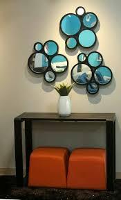 Home Decor Accent Furniture 100 best Decora Home PR images on Pinterest Living room Living 76